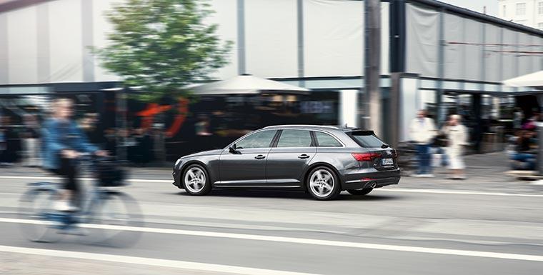 Die besten Spots in Kopenhagen Audi-Kopenhagen_02