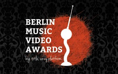 Berlin-Music-Video-Awards-2016_01