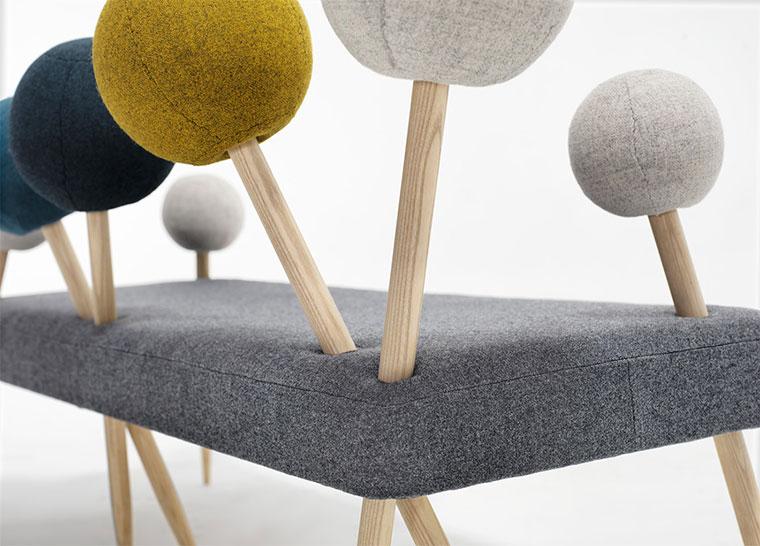 Originelle Sitzmöbel-Designs Demeter-Fogarasi_03