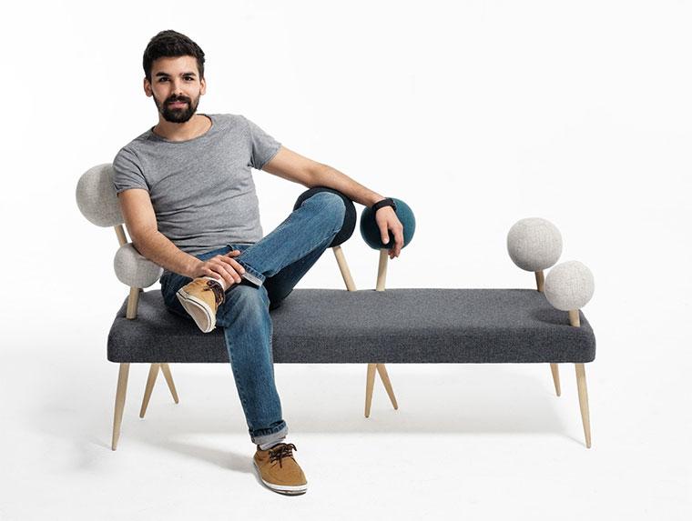 Originelle Sitzmöbel-Designs Demeter-Fogarasi_04