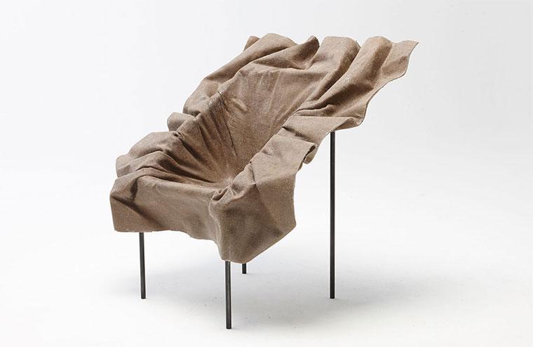 Originelle Sitzmöbel-Designs Demeter-Fogarasi_05