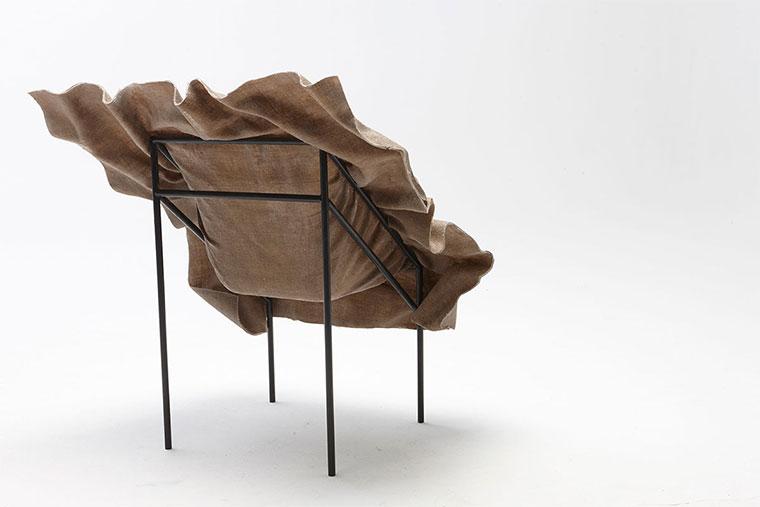 Originelle Sitzmöbel-Designs Demeter-Fogarasi_06