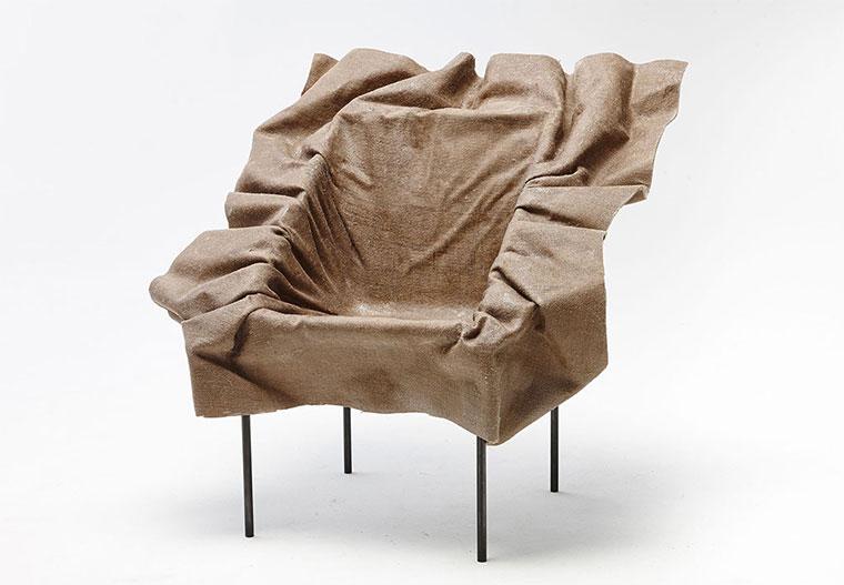 Originelle Sitzmöbel-Designs Demeter-Fogarasi_07