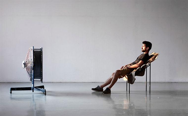 Originelle Sitzmöbel-Designs Demeter-Fogarasi_08