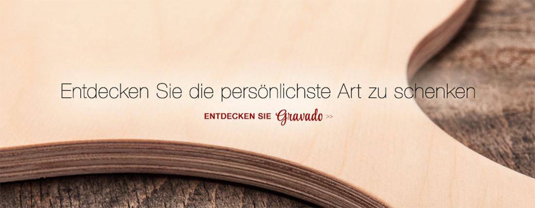 Gewinnt Gravado-Geschenk-Gutscheine GRAVADO_05