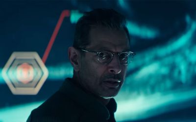 Independence-Day-2-Resurgence_Trailer