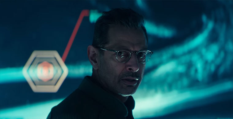 Independence Day 2: Trailer Independence-Day-2-Resurgence_Trailer