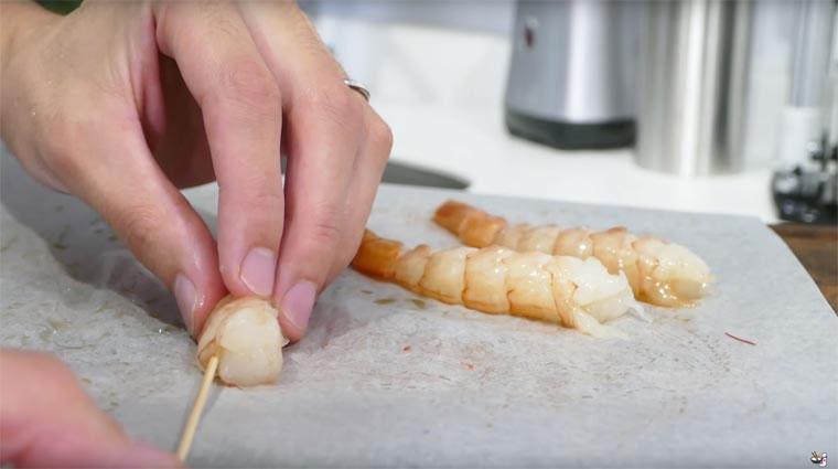 Schöner Sushi Koi-Fisch-Sushi_04