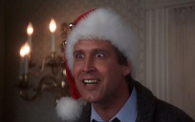 Movie-Santa-Super-Claus