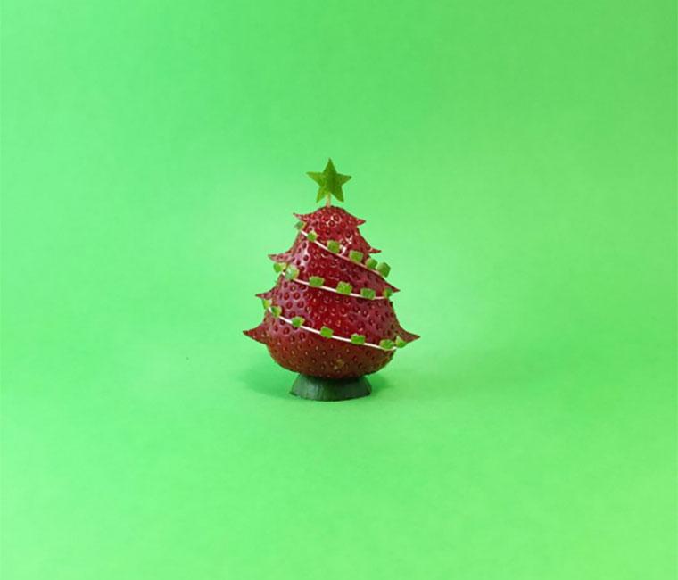 Kreative Essens-Skulpturen Mundane-Matters_01