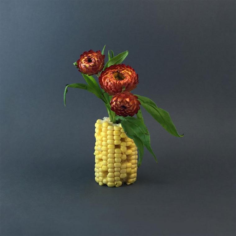 Kreative Essens-Skulpturen Mundane-Matters_03