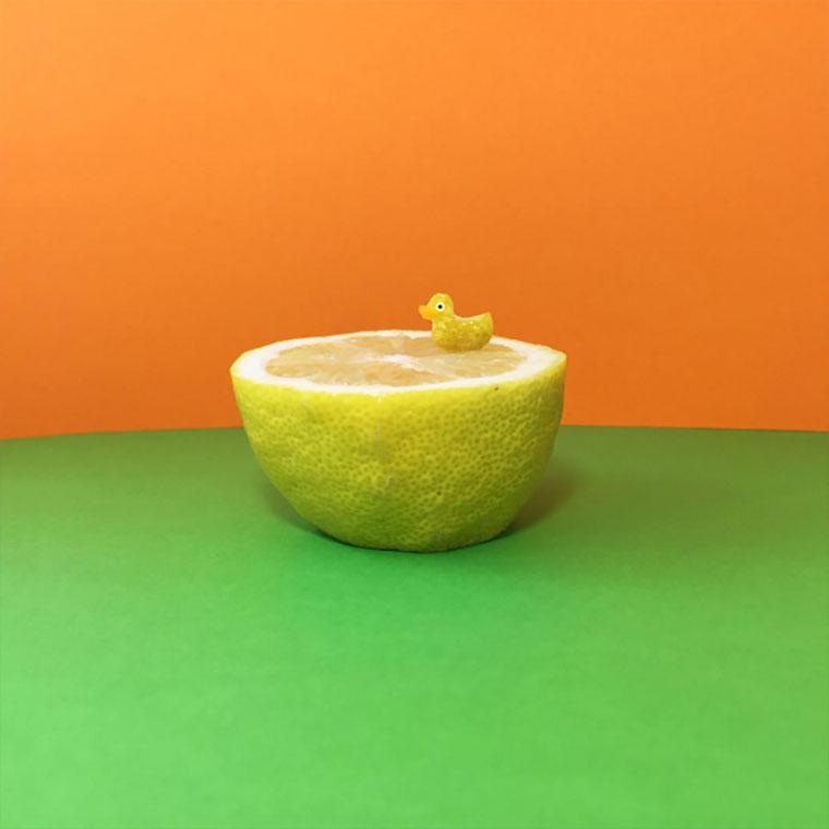 Kreative Essens-Skulpturen Mundane-Matters_06