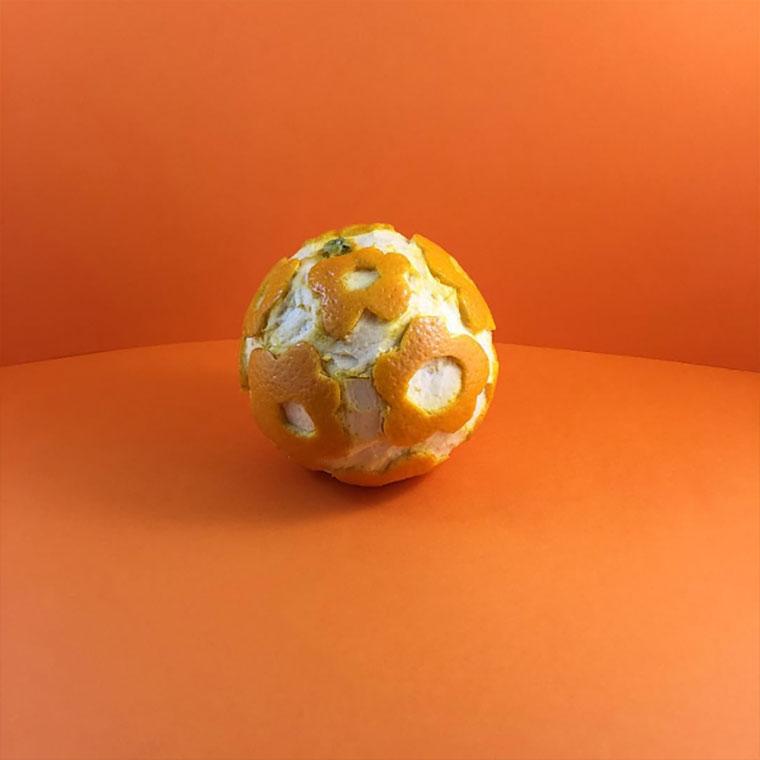 Kreative Essens-Skulpturen Mundane-Matters_10