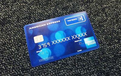 PAYBACK-Amex-Kreditkarte_01