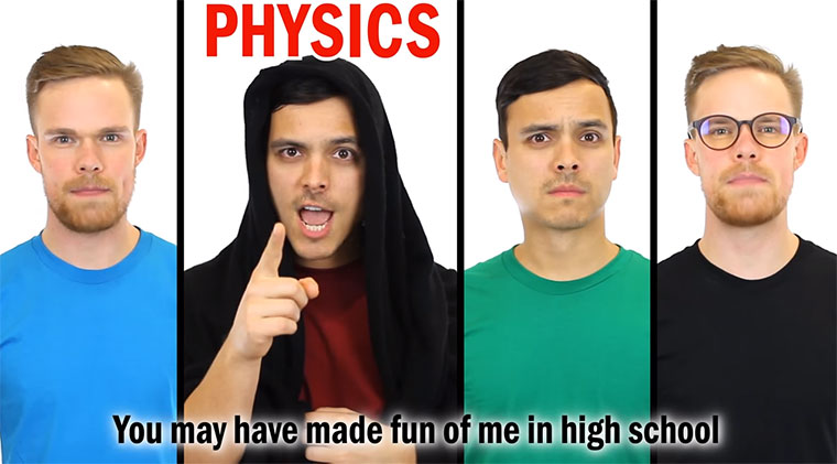 Science-Wars