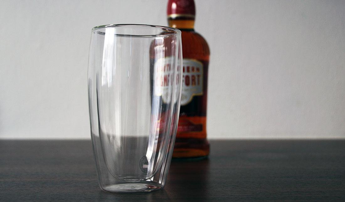 Gewinnt Southern Comfort-Barsets mit Cocktail-Ideen für Silvester Southern-Comfort-Longdrinks_04b