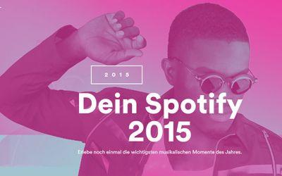 Spotify-Jahresrueckblick-2015_01