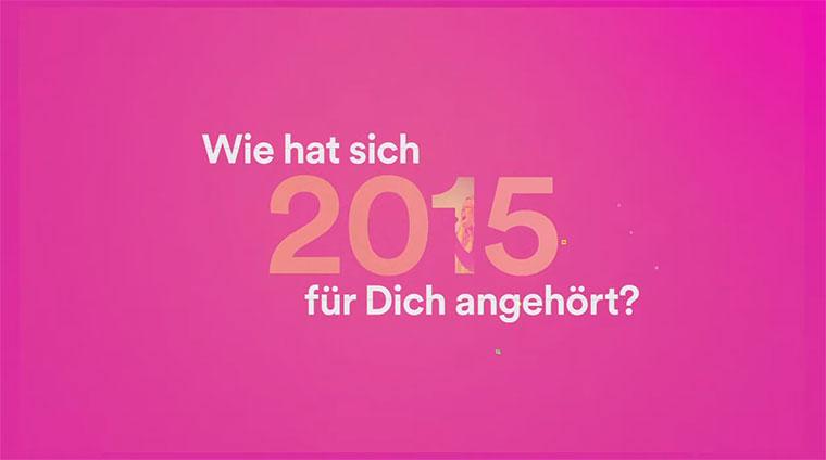 Erstelle deinen Spotify-Jahresrückblick Spotify-Jahresrueckblick-2015_03