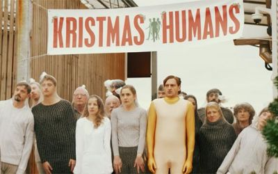 The-Christmas-Human