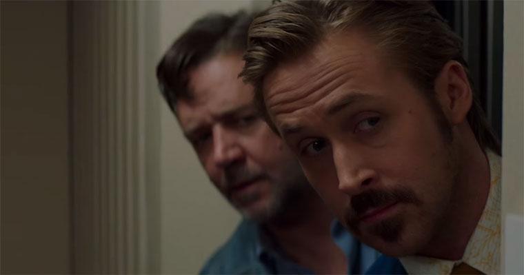 Trailer: The Nice Guys The-Nice-Guys