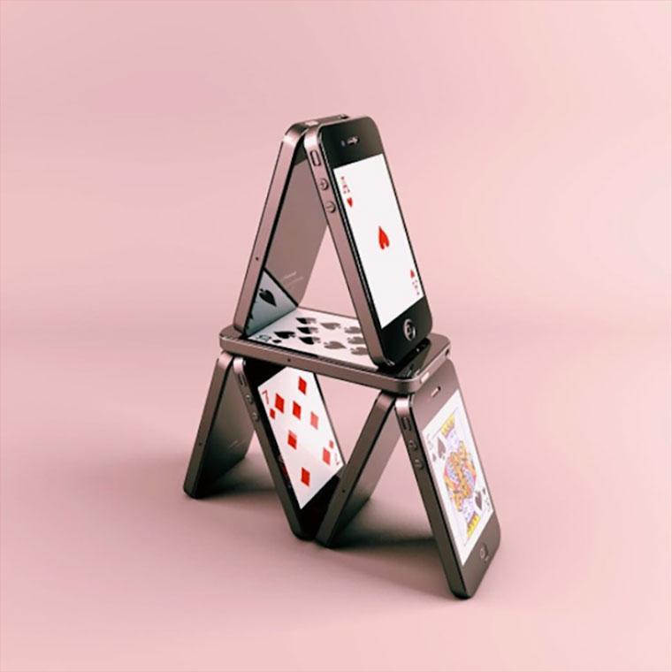 Von Smartphone-Kartenhaus bis Fuck-Melone Tony-Futura_02