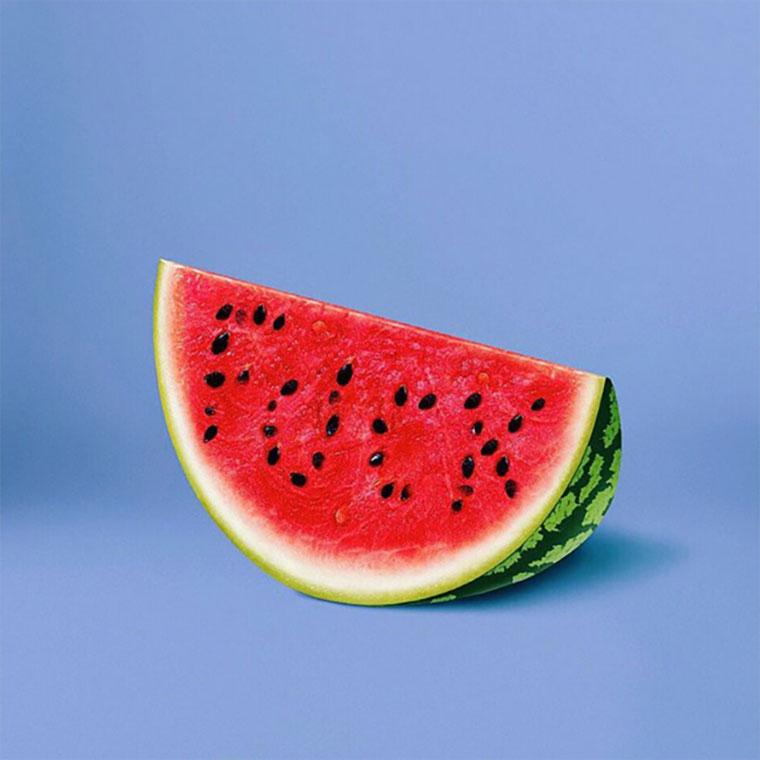 Von Smartphone-Kartenhaus bis Fuck-Melone Tony-Futura_11