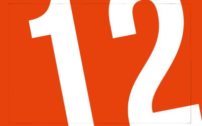 Tuerchen12