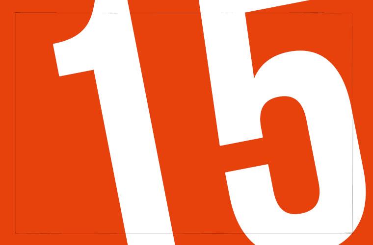 #Zerwachsensein 15: Kater Tuerchen15