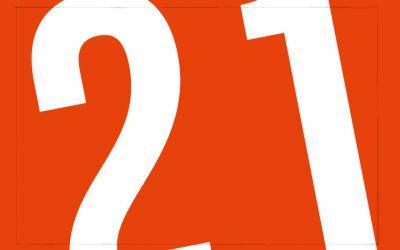 Tuerchen21