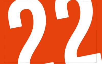 Tuerchen22