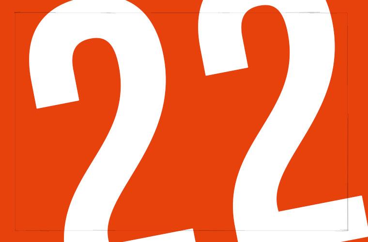 #Zerwachsensein 22: Schlaf Tuerchen22