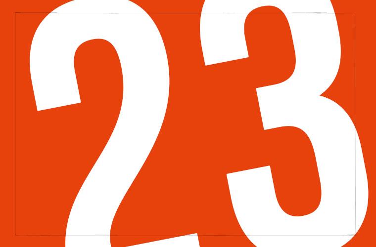#Zerwachsensein 23: Kühlschrank