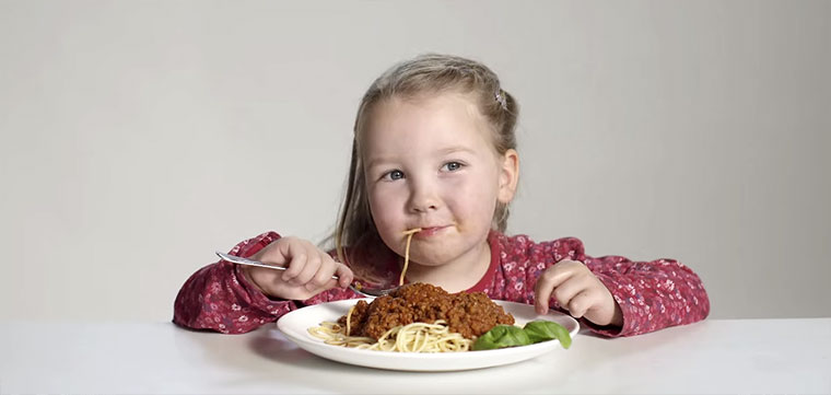 #VeggieDingsda: Kinder erklären Vegetarisches Veggie-Dingsda_02