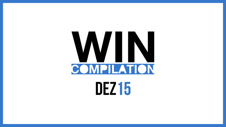 WIN Compilation Dezember 2015 WIN-Compilation_2015-12_00