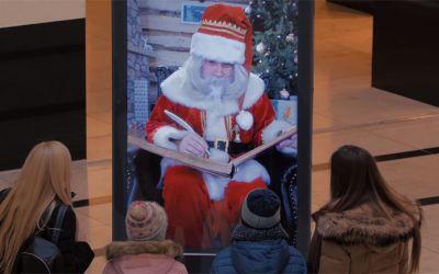 Weihnachtsmann-ueberraschung_01