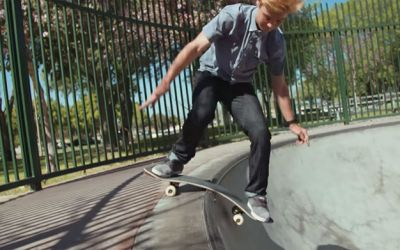 cardboard-skateboard
