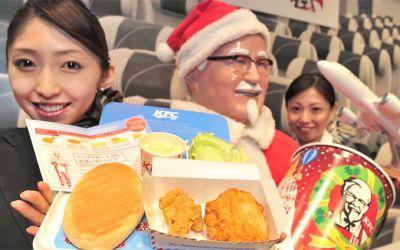 christmas-dishes-around-the-world