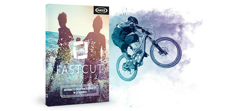 fastcut-new-packshot