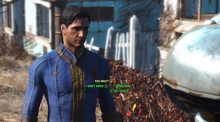 Honest Trailer: Fallout 4 honest-trailer-fallout-4
