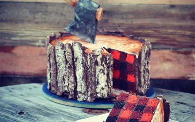 lumberjack-cake_01