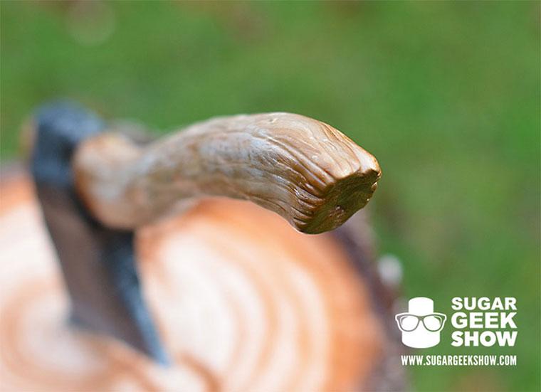 Lecker Holzfäller-Kuchen lumberjack-cake_05