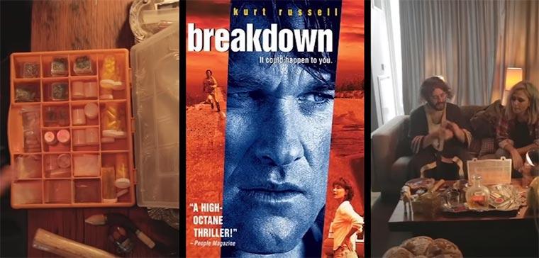 movie-title-drug-deal