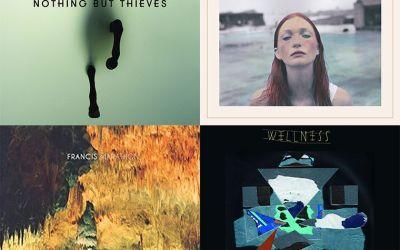 musik-kurzreviews-dezember-2015