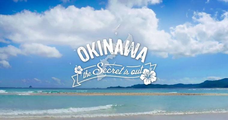 Trotz Katzen-Allergie mit Katzen-Närrin verlobt okinawa_secret_02