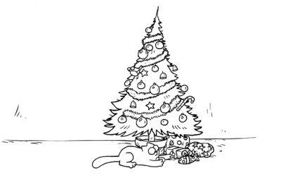 simons-cat-christmas