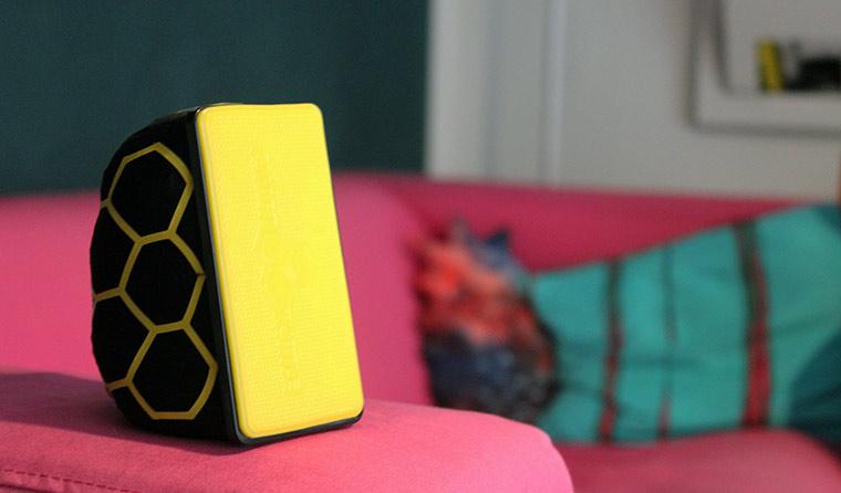 SmartTurtle: Sitzsack trifft Device-Halterung smartturtle-test_03