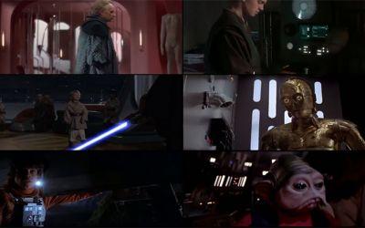 star-wars-all-six-films