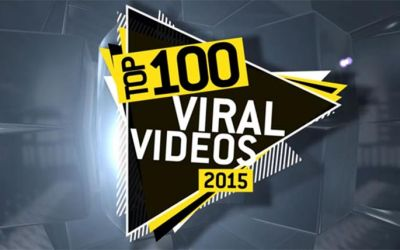 top-100-viralclips
