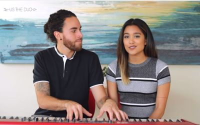 us-the-duo-2015-top-hit-medley
