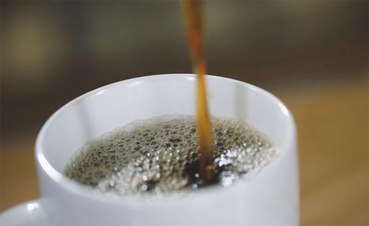 Wieso trinken Leute eigentlich Kaffee? why-drink-coffee